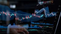 trading-forex-online